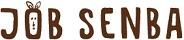 ジョブセンバ(JOB SENBA)|奄美の求人・転職情報サイト
